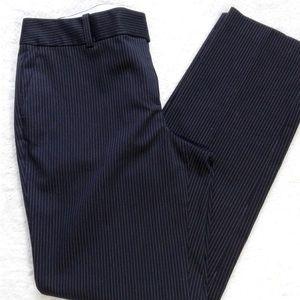 Ann Taylor Curvy Fit Pants